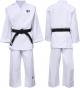 Judo Suit Uniform Kit JJU550