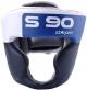S90 SUPER PRO TRAINING HEAD GUARD