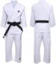 Judo Suit Uniform 350g Comes WITHOUT Belt
