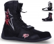 Superior Boxing Shoes