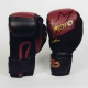 Gel Boxing Glove