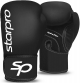 Junior Pro Glove