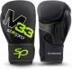 M33 Dynamic Boxing Glove