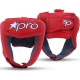 OLYMPIC HEAD GUARDS