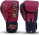Pro Sparring Glove